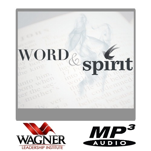 WordSpirit