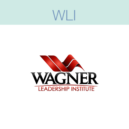 Wagner Leadership UK