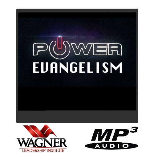 PowerEvangelism