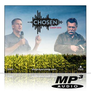 mp3-c231_chosen