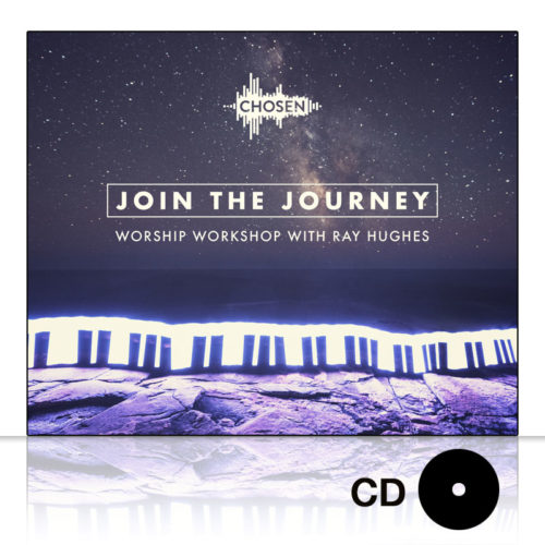 Join-the-Journey-with-Ray-Hughes_CD