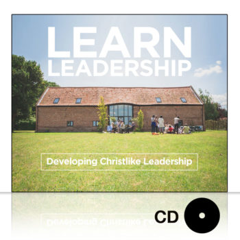 Learn-Leadership_April18_CD