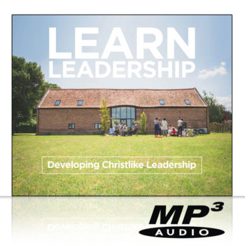 Learn-Leadership_April18_mp3