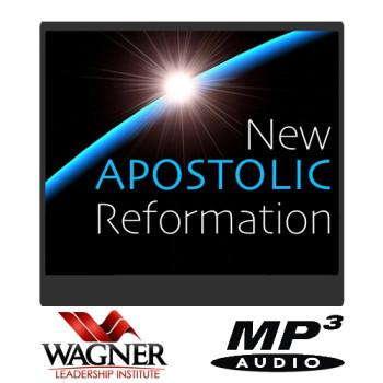 NewApostolicReformation