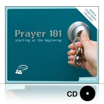 C140_Prayer 101