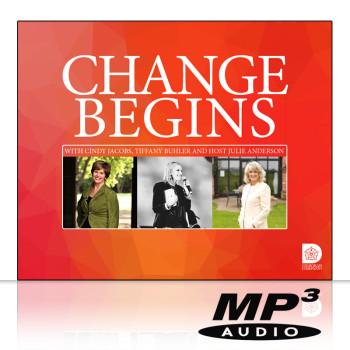MP3-C230_DDAY