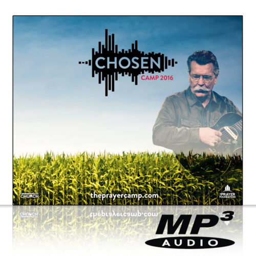 mp3-c231_chosen_ray