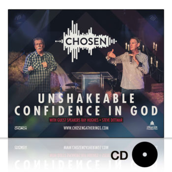 Chosen-Annual-Gathering-2017_CD