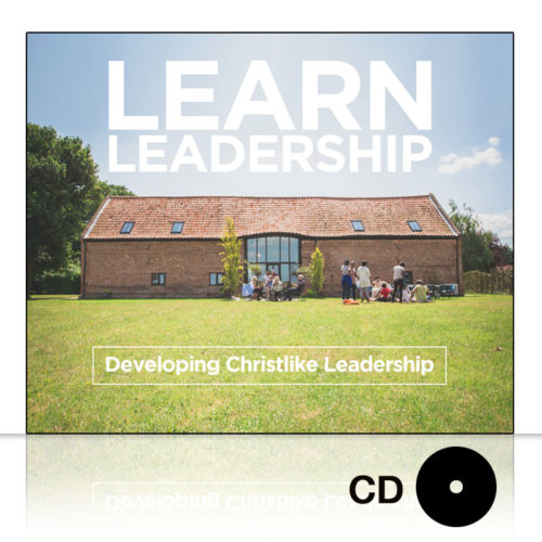 Learn-Leadership_April18_CD